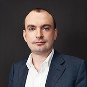 Андрей Костев