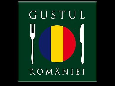 gustul