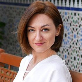 Olga Schleicher